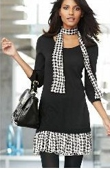 Sears Womens Clothing Closeout Liquidations Clothing
