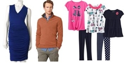 Kohl S Mixed Clothing Pallet For Men Women And Kids
